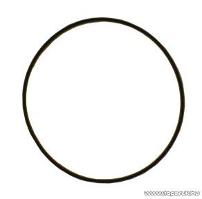 Elpumps tartozék O tömítő gyűrű 165 x 3,5, JPV900, 1300 és 1500 szivattyúkhoz