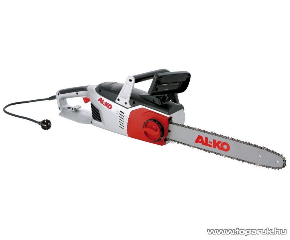 AL-KO EKI 2200/40 Elektromos láncfűrész, 2200W