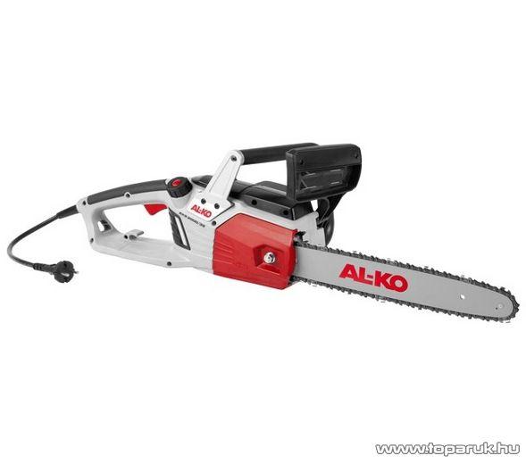 AL-KO EKS 2000/35 Elektromos láncfűrész, 2000W