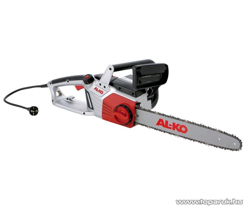 AL-KO EKS 2400/40 Elektromos láncfűrész, 2400W