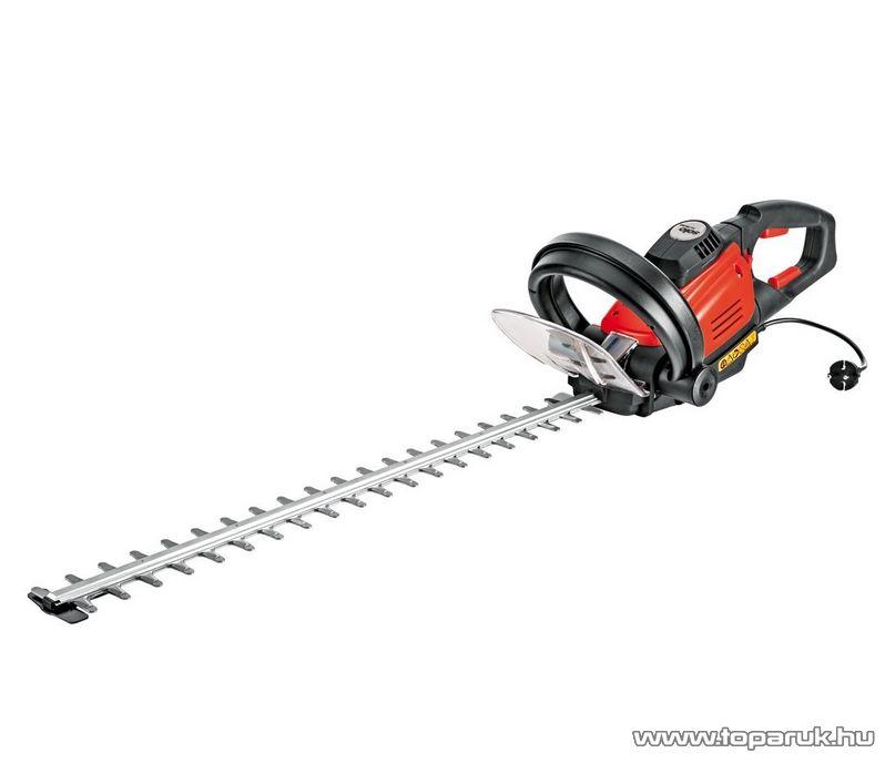 AL-KO by solo 167 Elektromos sövényvágó, 600W (65 cm vágóhosszúság)