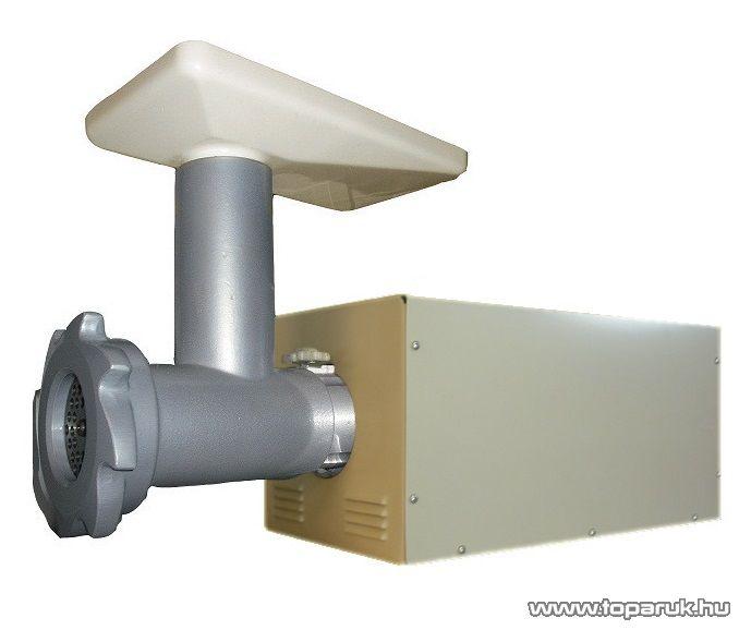 FHD 60 Elektromos húsdaráló, 520 W, festett kivitel