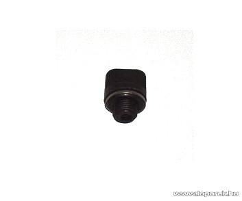 Elpumps HW 061 szivattyú tartozék dugó tömítő alátéttel