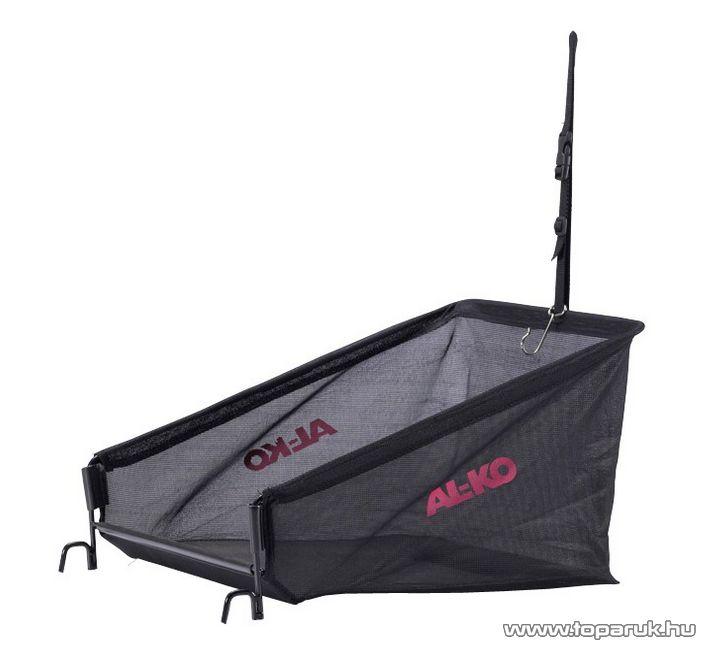 AL-KO 112731 Kiegészítő fűgyűjtő gyűjtőzsák AL-KO 38 HM Comfort / 380 HM Premium típusú suhanó fűnyíróhoz