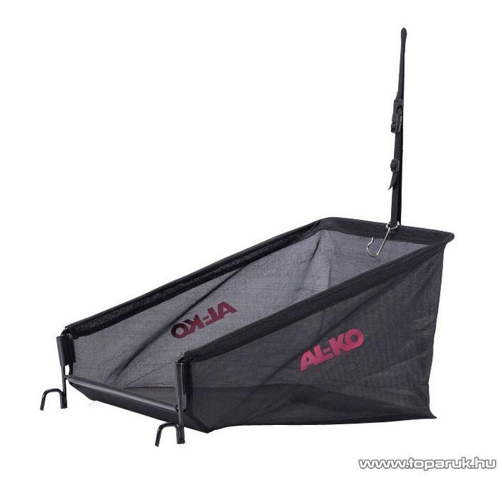 AL-KO 112730 Kiegészítő fűgyűjtő gyűjtőzsák AL-KO Soft Touch Comfort 28 típusú suhanó fűnyíróhoz