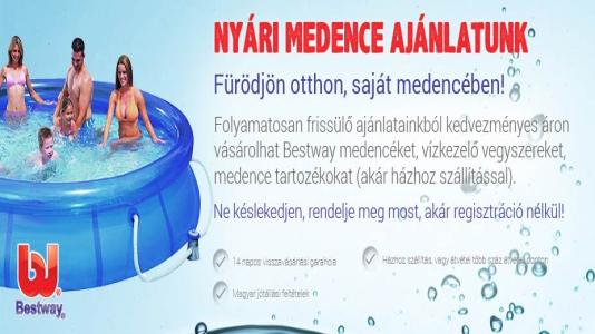 Karácsonyi illatpálcák a ScentSicles-től