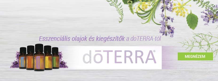 Philips S5620 AquaTouch száraz és nedves elektromos borotva védőtokkal